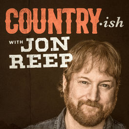Show cover of Country-ish