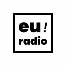 Show cover of Euradio