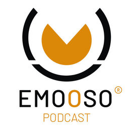 Show cover of EMOOSO PODCAST