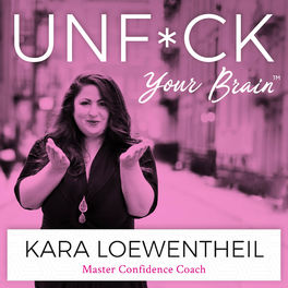 Show cover of UnF*ck Your Brain