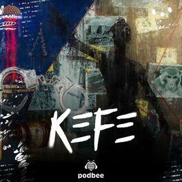 Show cover of Kefe