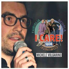 Show cover of I Care - #RadioSP30