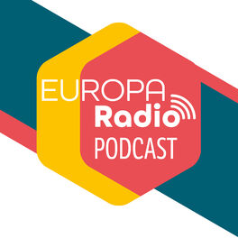 Show cover of EUROPA Radio Podcast