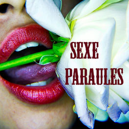 Show cover of Sexe Paraules