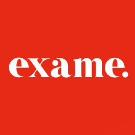 Show cover of exame.talks