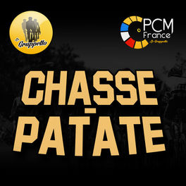 Show cover of Chasse - Patate