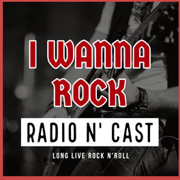 Show cover of I Wanna Rock