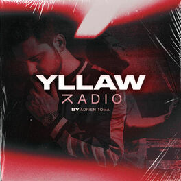 Show cover of Yllaw Radio