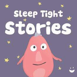 Show cover of Sleep Tight Stories - Bedtime Stories for Kids