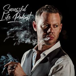 Show cover of Successful Life Podcast