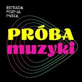 Show cover of Próba muzyki