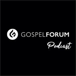 Show cover of GOSPEL FORUM