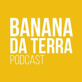 Show cover of Banana da Terra - Crônicas