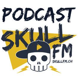Show cover of SKULL FM