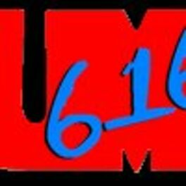 Show cover of Inominata 616