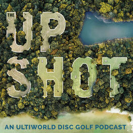 Show cover of The Upshot