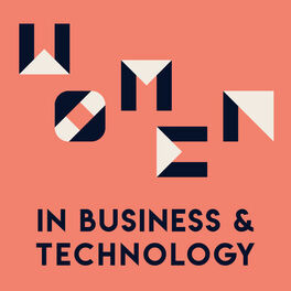 Show cover of Women in Business & Technology