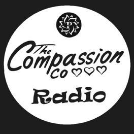 Show cover of Compassion Co