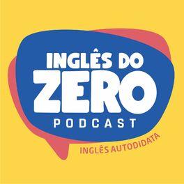 Show cover of Inglês do Zero