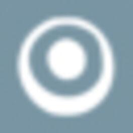 Show cover of nipédu – nipcast
