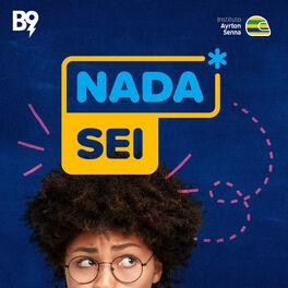 Show cover of Nada Sei