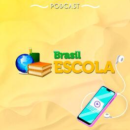Episode cover of Gramática #2: Funções da linguagem