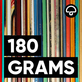 Show cover of 180 Grams