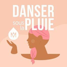 Show cover of Danser sous la pluie