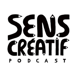 Show cover of Sens Créatif