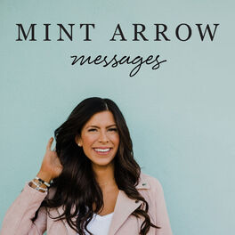 Show cover of Mint Arrow Messages