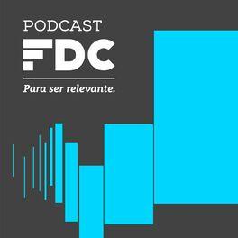 Show cover of Fundação Dom Cabral