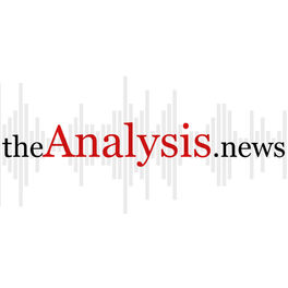 Show cover of theAnalysis.news