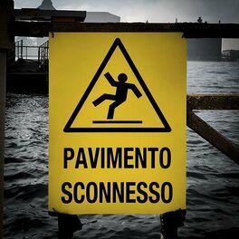 Show cover of Sconnesso
