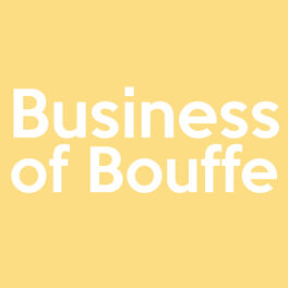Show cover of Business of Bouffe