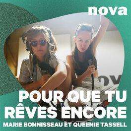 Show cover of Pour que tu rêves encore