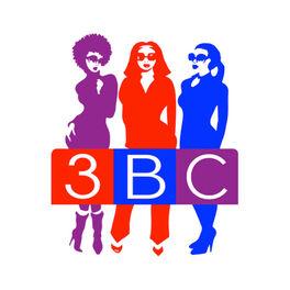 Show cover of 3BC (Three Black Chicks) powered by KUDZUKIAN