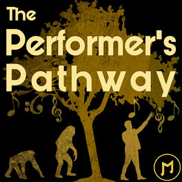 Show cover of The Performer's Pathway