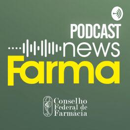 Show cover of News Farma