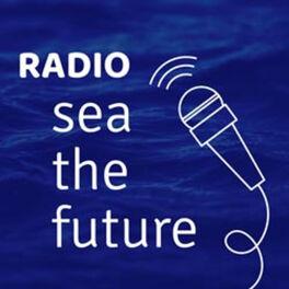 Show cover of Radio Sea The Future