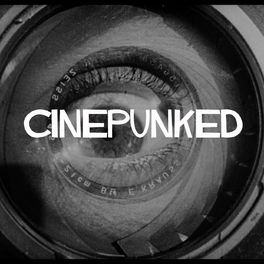 Show cover of CinePunked