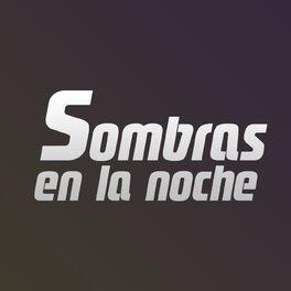 Show cover of Sombras en la noche
