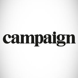 Show cover of Campaign podcast