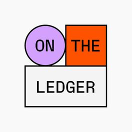Show cover of On The Ledger