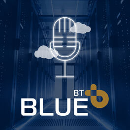 Episode cover of Le Match IT by BLUE - VPN/MPLS VS SD-WAN