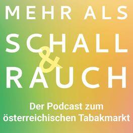 Show cover of Mehr als Schall und Rauch