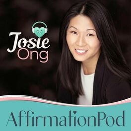 Show cover of Affirmation Pod