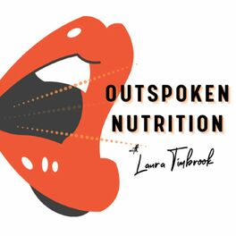 Show cover of Outspoken Nutrition