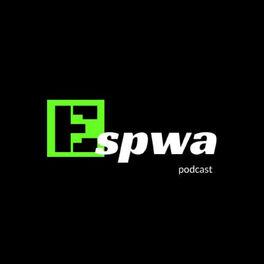 Show cover of Espwa