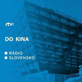 Show cover of Do kina
