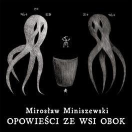 Show cover of Opowieści ze wsi obok